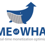 logo-GameOfWhales-300x