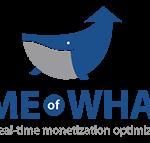 logo-GameOfWhales-300x