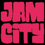 logo-JamCity-300x