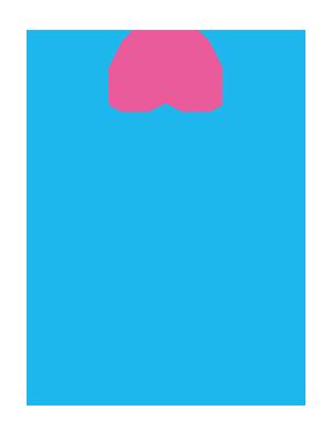 logo-KajakGames-300x