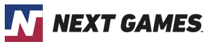 logo-NextGames-300x