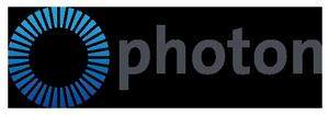 logo-Photon-300x