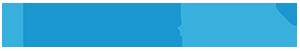 logo-Pocket-Arena-onLight-300x
