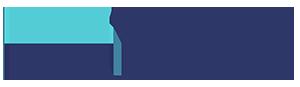 logo-matchmade-300x