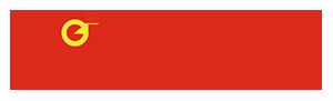 logo-playwhale-300x