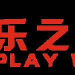 logo-playwhale-600x