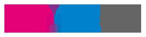 logo-youmi-300x