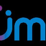 logo-youmi-600x