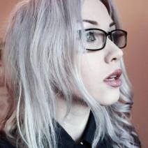 photo-Ida-Emilia-Kaukonen