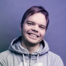 photo-Juhani-Honkala