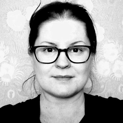 photo-Marjaana-Auranen