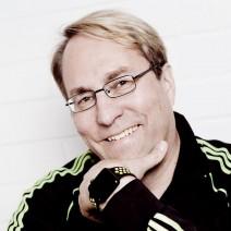 photo-Veli-Pekka-Piirainen