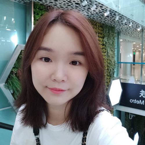 photo-Yin-Jie