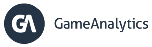 logo-GameAnalytics-300x