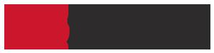 logo-Huawei-300x