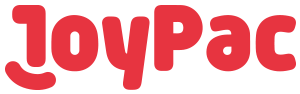 logo-Joypac-300x
