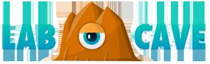logo-LabCaveGames-300x