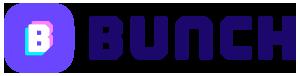 logo-Bunch-300x