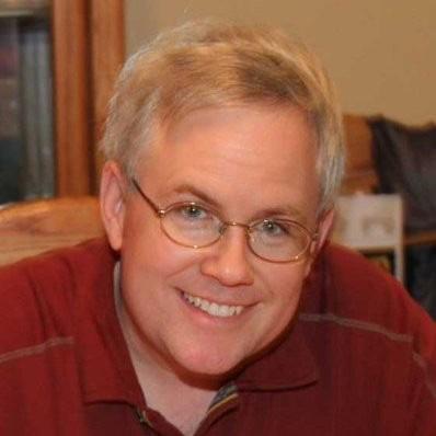 Bill Rehbock Developer Consultant castAR