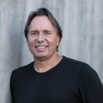 John Peterson Director, Corporate Development Jam City