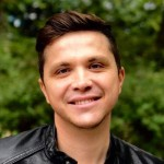 Anatoly Sharifulin CEO & Co-founder AppFollow