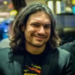 Harry Kreuger Game Director Housemarque