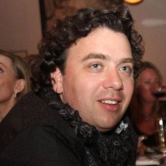 Juan Gril Game Producer / Designer Independent