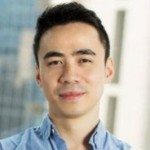 Michael Cheung Partner Makers Fund