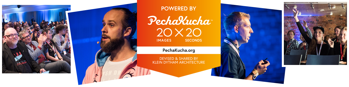 PGC-HSK19-PECHA-PHOTOS-1200x