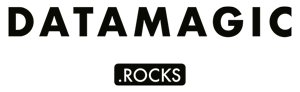 logo-DataMagic-300x