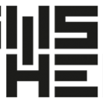 logo-GamesHelsinki-300x