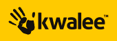 logo-Kwalee-170x