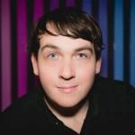 Aaron Denford Marketing Manager APPTUTTi