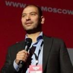 Alexander Janssens Performance Sales Director Mobvista