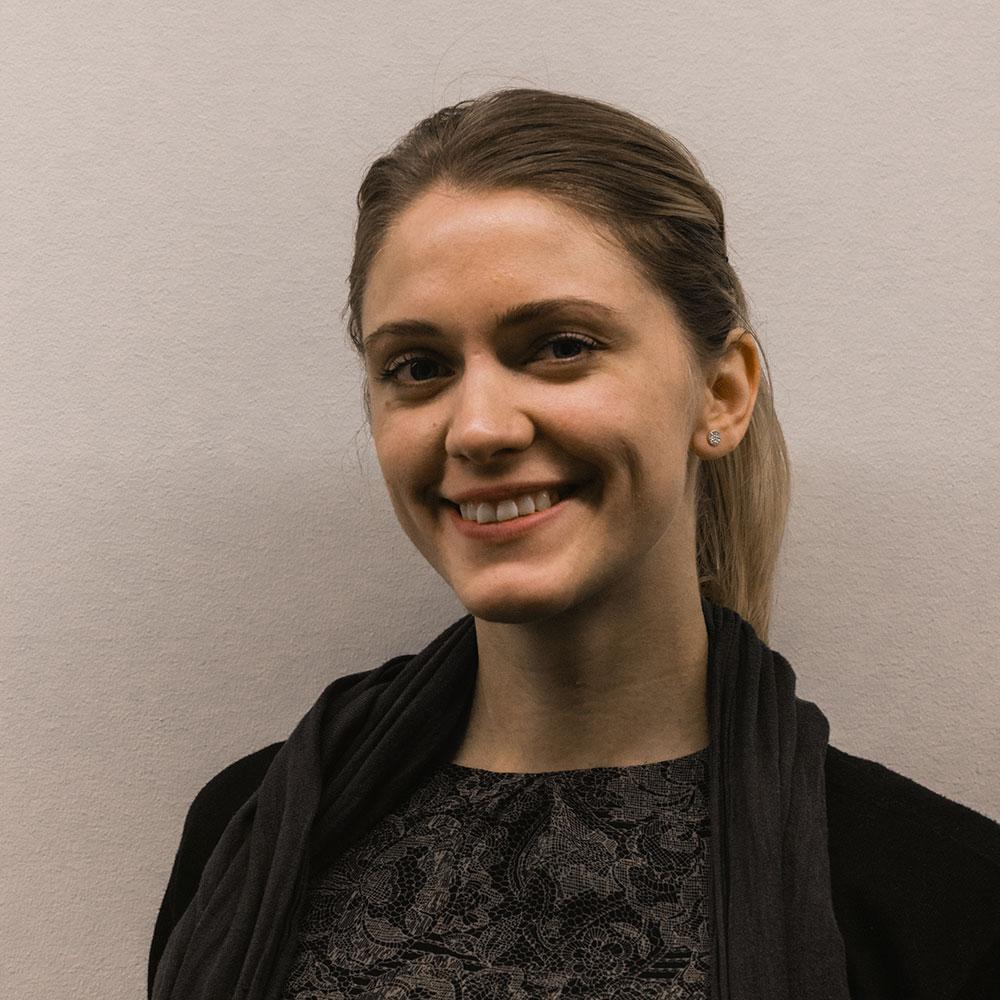 Anna Norrevik CEO Antler Interactive