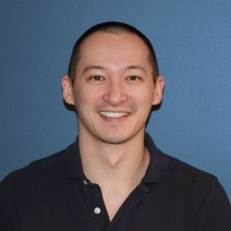 Garrett Weinzierl CEO PlayWin
