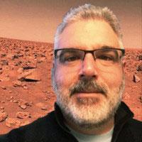 Jason Schklar Founder & Chief Consultant UX is Fine!
