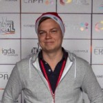 Klaus Kaariainen Gamer & Game Developer Jestercraft