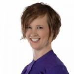 Mari-Sanna Paukkeri CEO & Co-founder Utopia Analytics