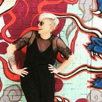 Vida Stacevic Community Manager Remedy Entertainment
