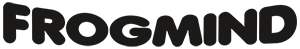 logo-Frogmind-300x