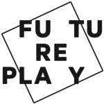 logo-Futureplay-300x