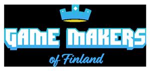 logo-GameMakersofFinland-300x