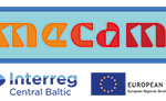 logo-Gamecamps-300x