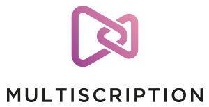 logo-Multiscription-300x