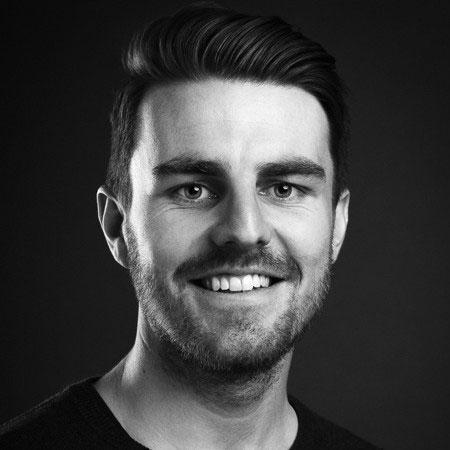 Chris Wilson Marketing Futureplay Games