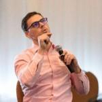 Conrad McGee-Stocks Director of Growth Uken Games