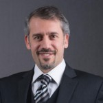 Dr Jaime Gonzalo Vice President, Mobile Services Europe Huawei
