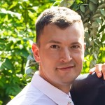 Dylan Tredrea Head of Publishing ZeptoLab