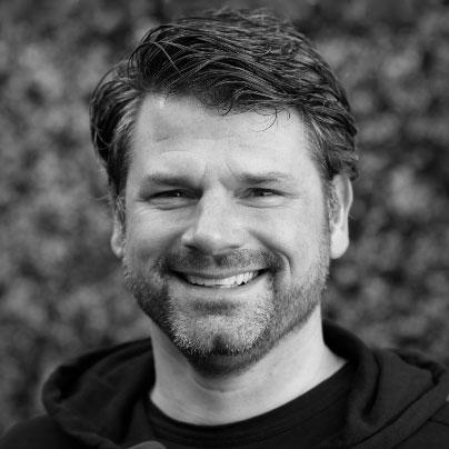 Malte Barth Founding Partner BITKRAFT Esports Ventures